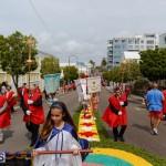 Santo Cristo 2016 Bermuda May 1 2016 (27)