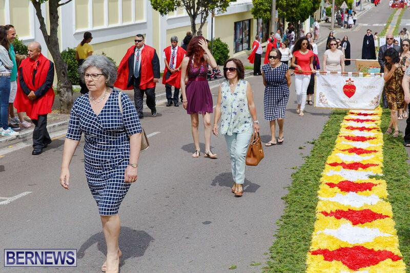 Santo-Cristo-2016-Bermuda-May-1-2016-36