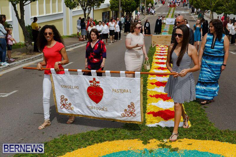 Santo-Cristo-2016-Bermuda-May-1-2016-41