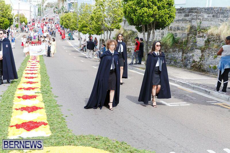 Santo-Cristo-2016-Bermuda-May-1-2016-49