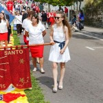 Santo Cristo 2016 Bermuda May 1 2016 (56)