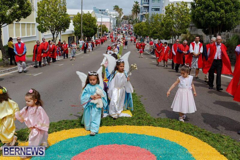 Santo-Cristo-2016-Bermuda-May-1-2016-6