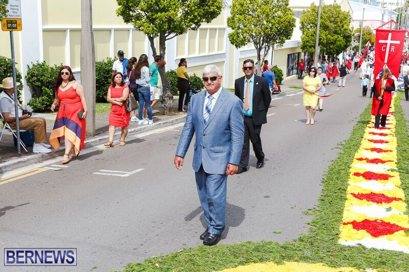 Santo-Cristo-2016-Bermuda-May-1-2016-69