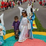 Santo Cristo 2016 Bermuda May 1 2016 (7)