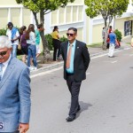 Santo Cristo 2016 Bermuda May 1 2016 (70)