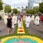 Santo Cristo 2016 Bermuda May 1 2016 (88)