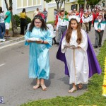 Santo Cristo 2016 Bermuda May 1 2016 (95)