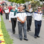 Santo Cristo 2016 Bermuda May 1 2016 (98)
