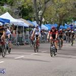 Sinclair Packwood Memorial Cycle Race Bermuda, May 24 2016-10