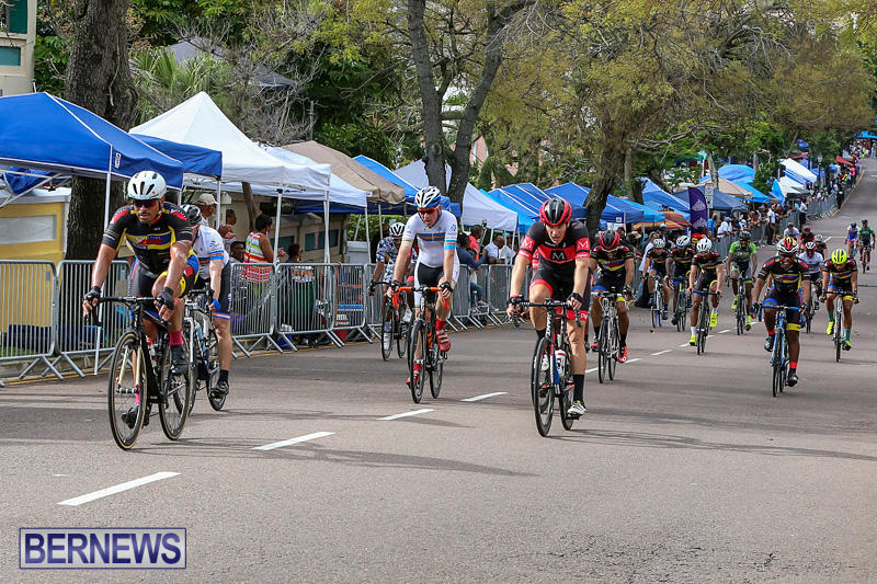 Sinclair-Packwood-Memorial-Cycle-Race-Bermuda-May-24-2016-10
