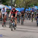 Sinclair Packwood Memorial Cycle Race Bermuda, May 24 2016-11