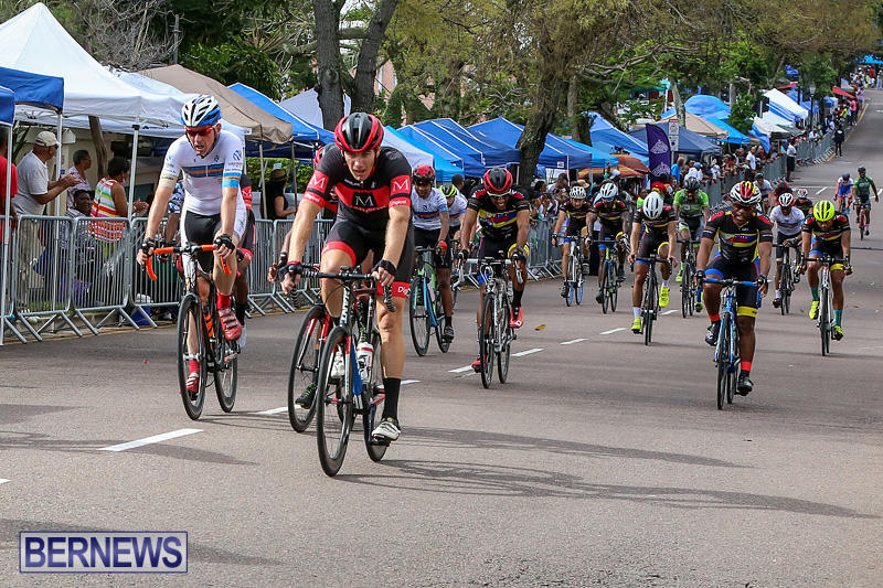 Sinclair-Packwood-Memorial-Cycle-Race-Bermuda-May-24-2016-11