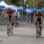 Sinclair Packwood Memorial Cycle Race Bermuda, May 24 2016-13