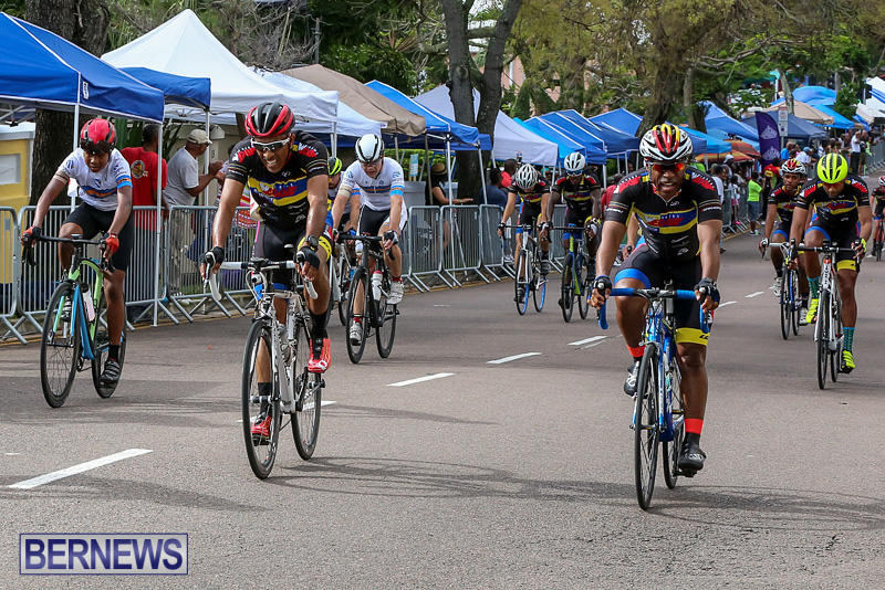 Sinclair-Packwood-Memorial-Cycle-Race-Bermuda-May-24-2016-13