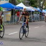 Sinclair Packwood Memorial Cycle Race Bermuda, May 24 2016-16