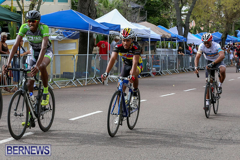 Sinclair-Packwood-Memorial-Cycle-Race-Bermuda-May-24-2016-16