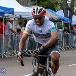 Sinclair Packwood Memorial Cycle Race Bermuda, May 24 2016-17