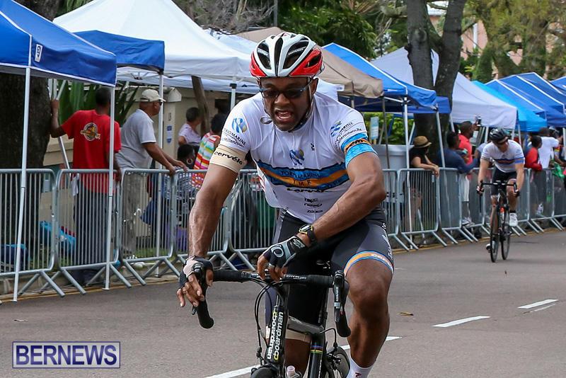 Sinclair-Packwood-Memorial-Cycle-Race-Bermuda-May-24-2016-17