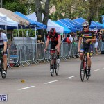 Sinclair Packwood Memorial Cycle Race Bermuda, May 24 2016-18