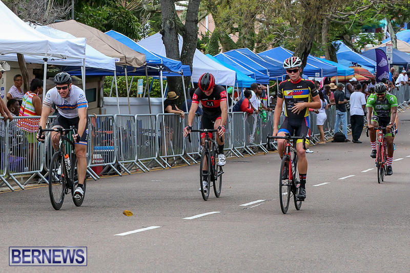 Sinclair-Packwood-Memorial-Cycle-Race-Bermuda-May-24-2016-18