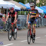 Sinclair Packwood Memorial Cycle Race Bermuda, May 24 2016-19