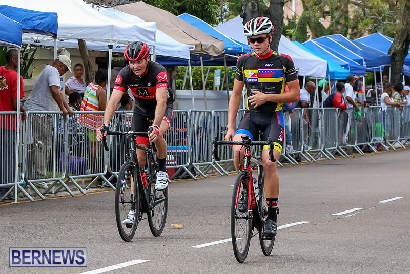 Sinclair-Packwood-Memorial-Cycle-Race-Bermuda-May-24-2016-19