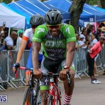 Sinclair Packwood Memorial Cycle Race Bermuda, May 24 2016-20