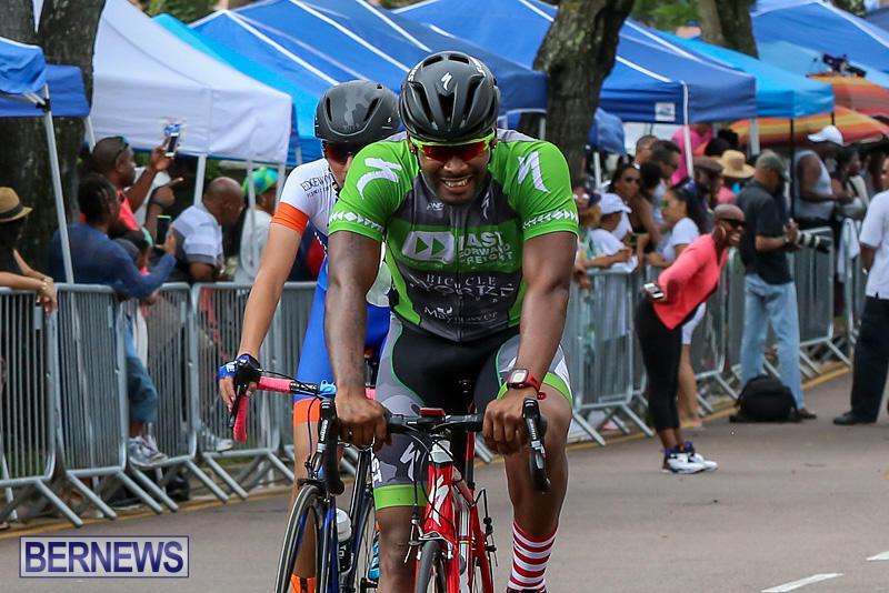 Sinclair-Packwood-Memorial-Cycle-Race-Bermuda-May-24-2016-20