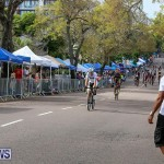 Sinclair Packwood Memorial Cycle Race Bermuda, May 24 2016-3
