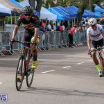 Sinclair Packwood Memorial Cycle Race Bermuda, May 24 2016-6
