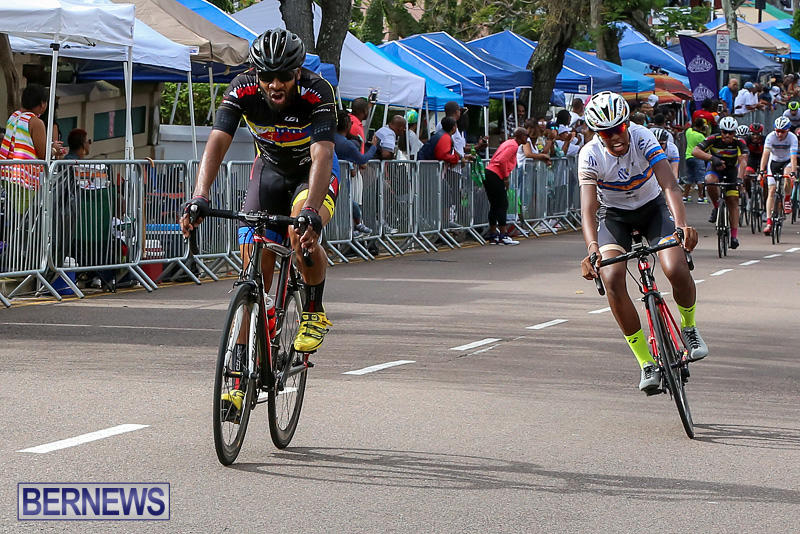 Sinclair-Packwood-Memorial-Cycle-Race-Bermuda-May-24-2016-6