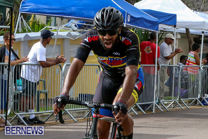 Sinclair-Packwood-Memorial-Cycle-Race-Bermuda-May-24-2016-7