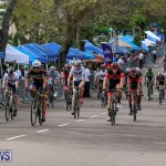 Sinclair Packwood Memorial Cycle Race Bermuda, May 24 2016-8
