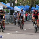 Sinclair Packwood Memorial Cycle Race Bermuda, May 24 2016-9