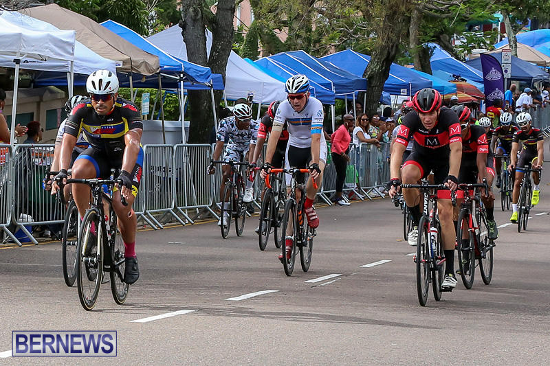Sinclair-Packwood-Memorial-Cycle-Race-Bermuda-May-24-2016-9