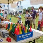 Somersfield Academy Fair Bermuda, May 14 2016-10