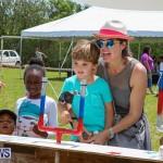 Somersfield Academy Fair Bermuda, May 14 2016-11