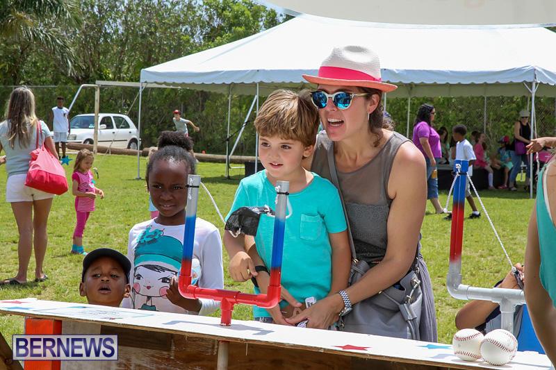 Somersfield-Academy-Fair-Bermuda-May-14-2016-11
