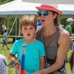 Somersfield Academy Fair Bermuda, May 14 2016-12