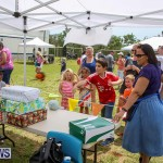 Somersfield Academy Fair Bermuda, May 14 2016-13
