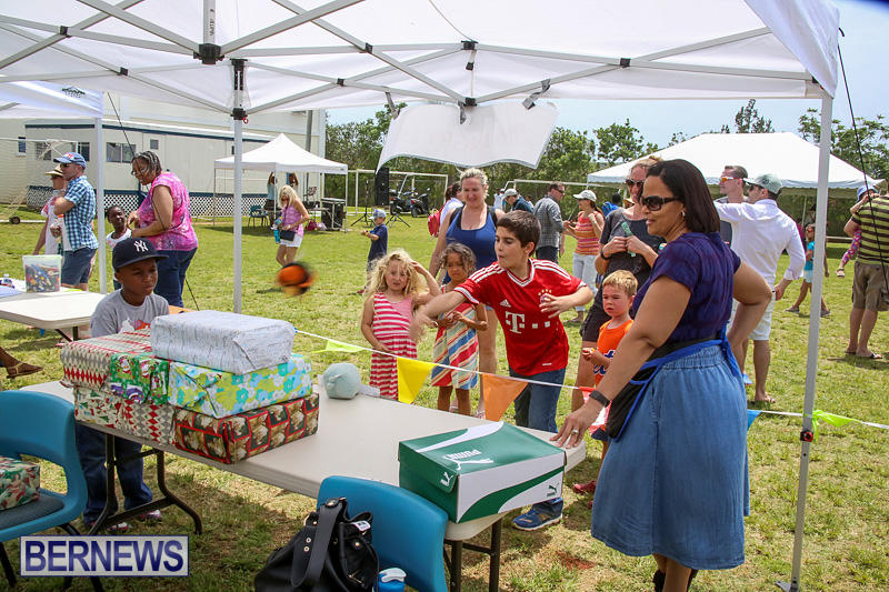 Somersfield-Academy-Fair-Bermuda-May-14-2016-13