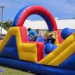 Somersfield Academy Fair Bermuda, May 14 2016-14