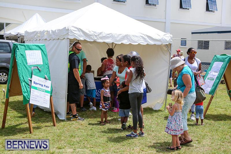Somersfield-Academy-Fair-Bermuda-May-14-2016-16