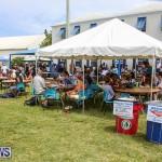 Somersfield Academy Fair Bermuda, May 14 2016-17