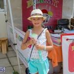 Somersfield Academy Fair Bermuda, May 14 2016-19