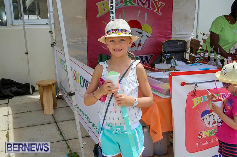 Somersfield-Academy-Fair-Bermuda-May-14-2016-19