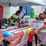 Somersfield Academy Fair Bermuda, May 14 2016-20