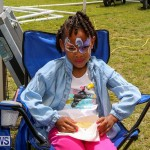 Somersfield Academy Fair Bermuda, May 14 2016-22