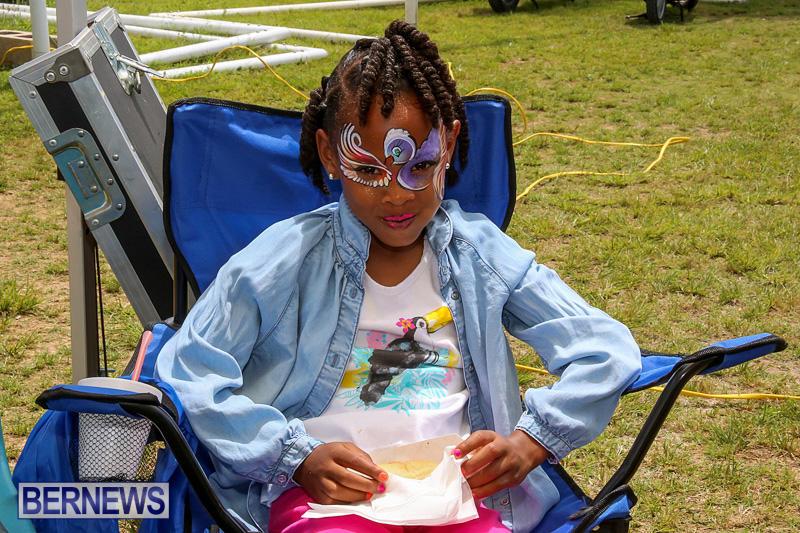 Somersfield-Academy-Fair-Bermuda-May-14-2016-23