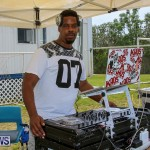 Somersfield Academy Fair Bermuda, May 14 2016-24